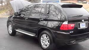 06 bmw x5 for sale 2006 bmw x5 cars 2017 oto shopiowa us