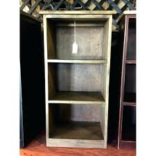 Small Bookcases With Glass Doors Decoration White Bookcases With Glass Doors Small Bookcase Shelf