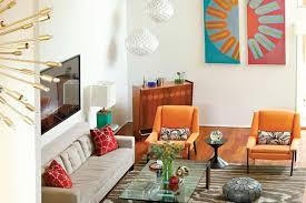 home interior design styles contemporary home interior design family style by gillian