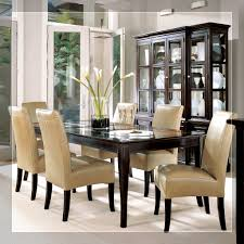 Cheap Dining Tables And Chairs Uk Table Dining Room Table Chairs And Hutch Sets Rustic Dining Room