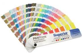 pantone colors pantone colors printing pms specific colors vs cmyk mmprint