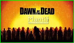 film barat zombie full movie 20 judul film barat bertema zombie yang bagus terbaik mantif com