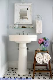 decorated bathroom ideas 261 best diy bathroom decor images on pinterest bathroom bathroom