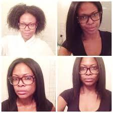 alma legend hair does it really work thisthatbeauty reviews optimum amla legend rejuvenating oil