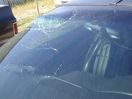 Window Glass Repair Phoenix Auto Glass Replacement Auto Glassman