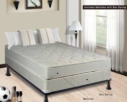 spring air mattress spring air jasper mattress cama matrimonial