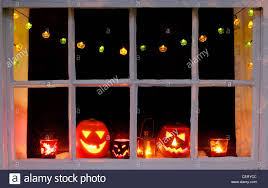halloween window lights photo album indoor window christmas