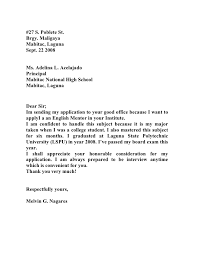 case study house 22 v los angeles essay questions zeitoun cv