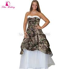 interesting ideas cheap camo wedding dresses online get cheap camo