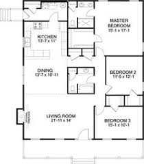 house plans with dimensions brilliant house floor plan with dimensions floorplan n on decor