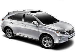 lexus 2015 rx 350 price 2015 lexus rx 350 suv release best price futucars concept car
