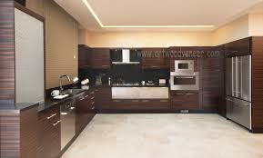Modern Kitchen Cabinets For Sale Modern Kitchen Cabinets For Sale In Lahore Kitchens U0026 Wardrobes