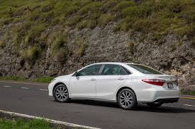 toyota camry xle v6 review 2015 toyota camry reviews and rating motor trend