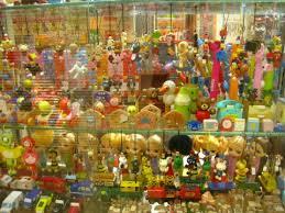 Home Decor Wholesale Market Onelink International Toy U0026gifts Centre Guangzhou Market Guangzhou