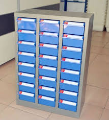 Hardware Storage Cabinet Captivating Electronics Storage Cabinet Arlin Components Hardware