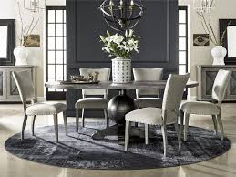 universal dining room furniture universal furniture curated rutledge table