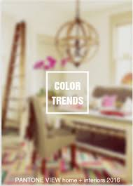 coming home interiors are you ready for pantone 2016 color trends kitchen studio of