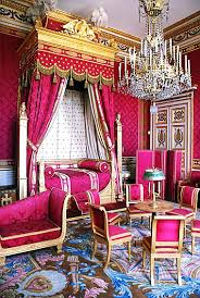 Empire Style Interior I U0027m Loving The French Empire Style Lately Magnificent