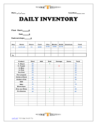 Excel Inventory Spreadsheet Download 20 Inventory Sheet Template Excel Dingliyeya Spreadsheet Templates