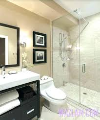 painting bathroom cabinets color ideas painting bathroom cabinets color ideas small bathroom paint color