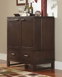 Dining Room Furniture Server Buy Ashley Furniture Watson Dining Room Server