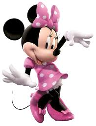 minnie mouse clipart clipart panda free clipart images
