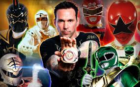 Turbo Power Rangers 2 - saban s power rangers the movie 2017 part 2 spindleworks