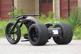 25 unique motorcycle parts ideas the 25 best custom trikes ideas on big wheel trike
