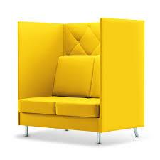 lounge area designbest