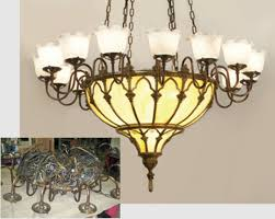 church chandeliers lighting for historic buildings traditional building magazine online