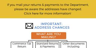 address changes slide png