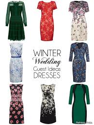 wedding guest dresses for winter winter wedding guest dress