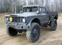 old military jeep truck image from http www alfaheaven com militarysection tzarmy tzphotos