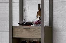 bar cool family room bar ideas home interior design simple