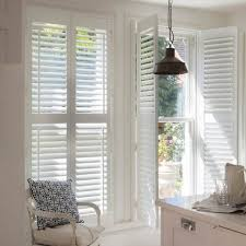 Kitchen Shutter Blinds Full Height Interior Plantation Shutters U2022 Sgs Shutters And Blinds