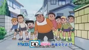 doraemon new doraemon cartoon in hindi new episodes 9 november 2014 pt1
