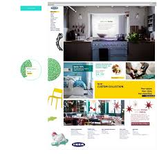 Ikea Collection Ikea Site Redesign U0026 Custom Collection U2014 Mary Claire White