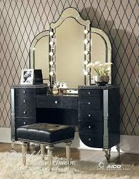 Childrens Vanity Desk Desk Lilac Desk 25 Best Girls Vanity Table Ideas On Pinterest