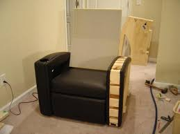 home theater couch living room furniture recliner ideas design ideas enchanting my diy home theater chairs