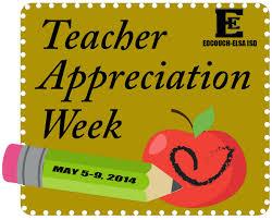 Teacher Appreciation Memes - edcouch elsa isd and teachers appreciation week edcouch elsa