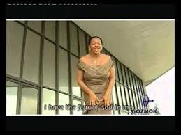 princess njideka okeke testimonial worship onwu ike abughi my