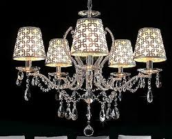 victorian l shades with beaded beaded chandelier l shades 28 best images on pinterest lshades
