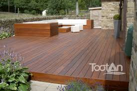 idee de terrasse en composite 25 best lame terrasse ipe ideas on pinterest terrasse ipe lame