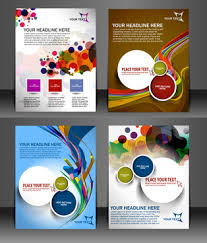 brochure templates adobe illustrator free adobe illustrator template flyer vector downl on bakery flyer