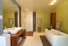 newest bathroom designs bathroom design ideas part 3 contemporary modern traditional