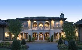 european luxury house plans european luxury house plans pretentious 14 estate tiny house
