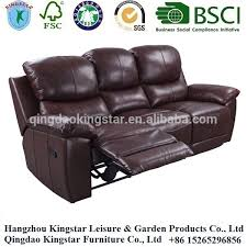 Best Recliner Sofa by Wholesale Recliner Fabric Sofa Online Buy Best Recliner Fabric