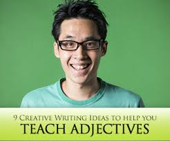 persuasive essay topics for kidsopinion essay topics for kids persuasive  writing st century style     xtranormal