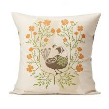 Square Sofa Pillows by Home Decoration U0026 Accessories The Best Unique Throw Pillows To
