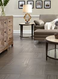 linoleum flooring calgary linoleum floors with flair